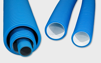 Air Distribution and Ventilation Ducting, accessories