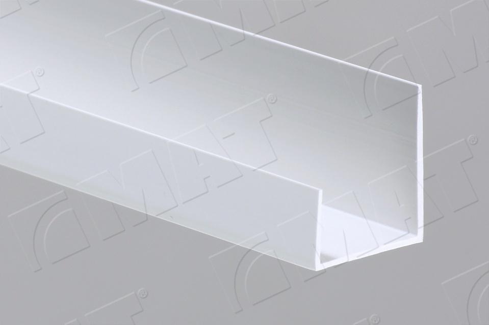 Drywall Edge Profiles : Plasterboard edging bead j