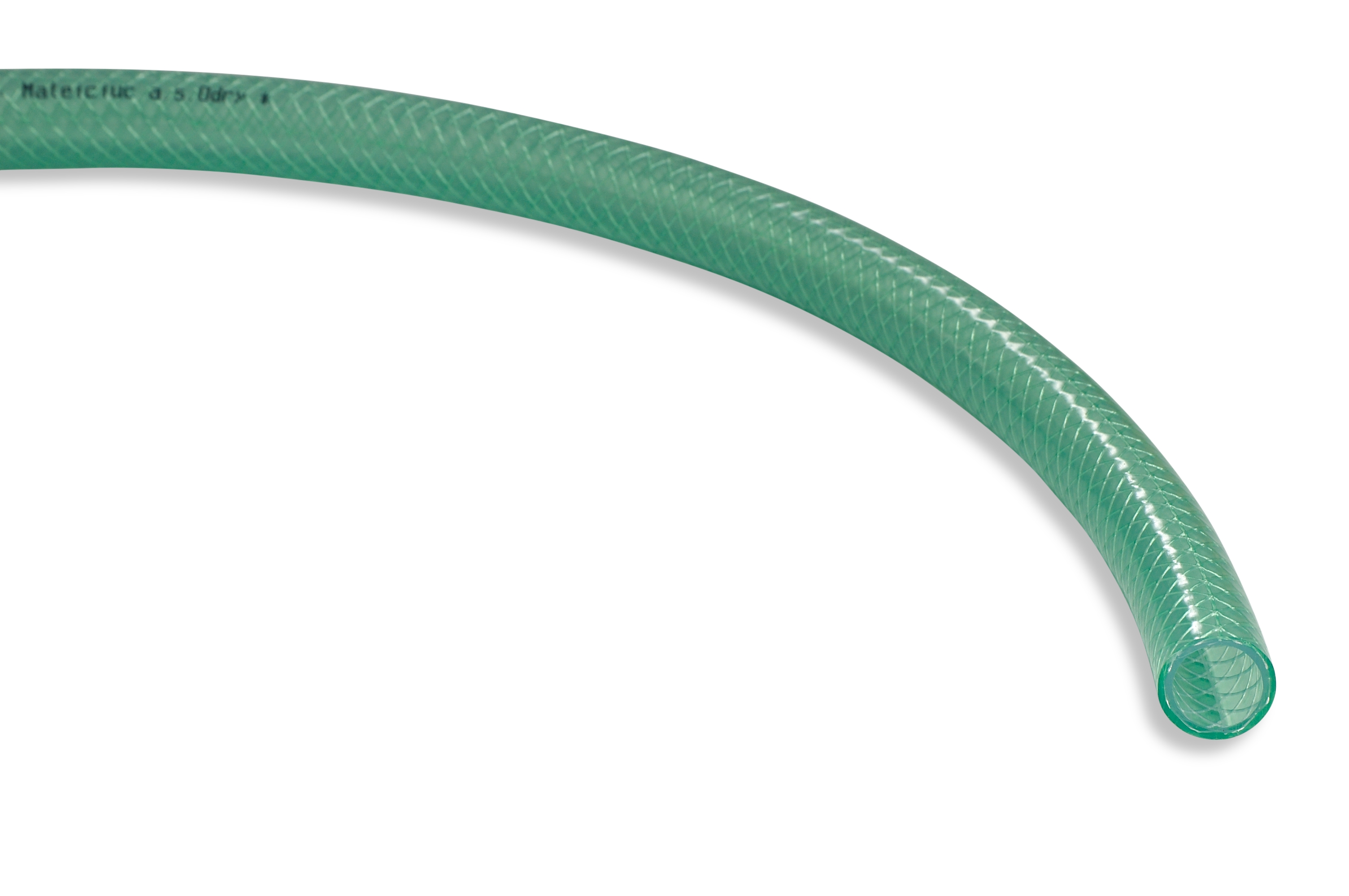 Hoses MAT light